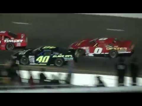 IWK250 - July 16, 2016 - Riverside International Speedway - Part 8