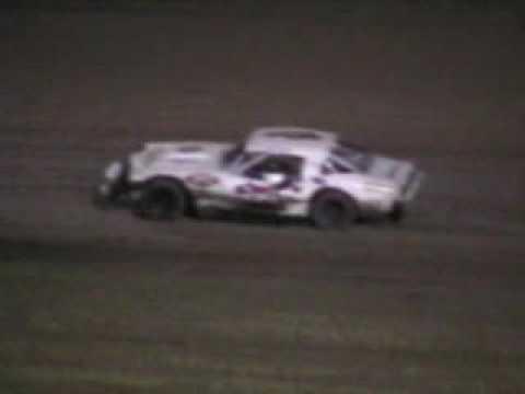 GoodBuddy Speedway Wimp Gatlin Feature 5-30-09