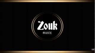 Bem - Atim feat. Mika Mendes (Zouk Music)