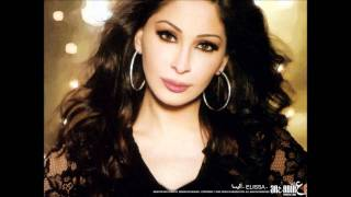 Zanbi Ana - Elissa (Hindi/Urdu Subtitles)