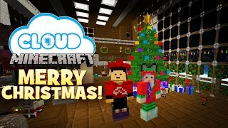 CHRISTMAS IN CLOUD 9! S2 - Ep. 101