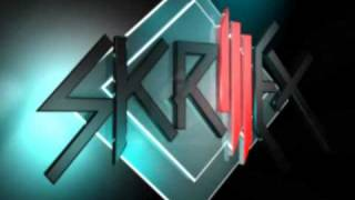 [Top 10] Skrillex by Red. FREESTEP