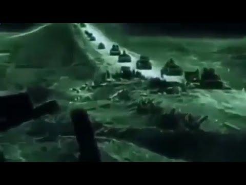 СИЛЬНЫЙ ВОЕННЫЙ ФИЛЬМ Разведчица ! Фильмы про Войну !