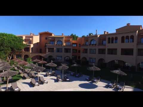 La Costa Golf & Beach Resort, Pals (Costa Brava, Girona)