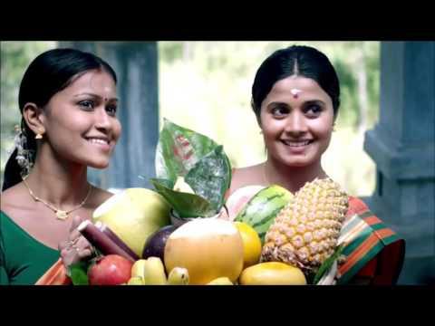 Sri Lanka Tourism new