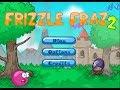 Frizzle Fraz 2 Full Playthrough mp3