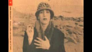 03 - John Frusciante - Head (Beach Arab) (Niandra Lades and Usually Just a T-Shirt)