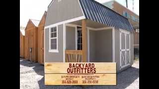 Backyard 15 Revised 5-6-2013