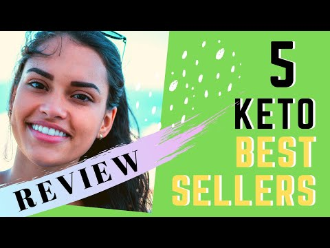 which-are-the-5-best-seller-keto-books-in-amazon?-❤️-keto-books-to-check-❤️-keto-review