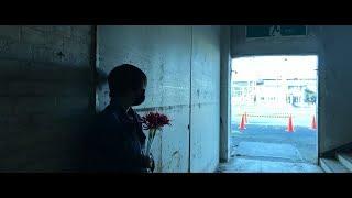 欅坂46の8枚目シングル「黒い羊」をロケ地で踊ってみました。 4人でワン...