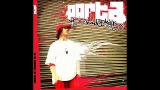 Porta - Cosas de la vida [2006]