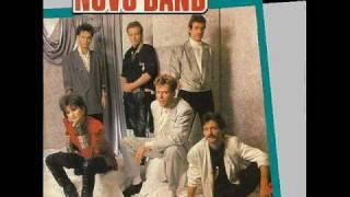 Novo band - Let