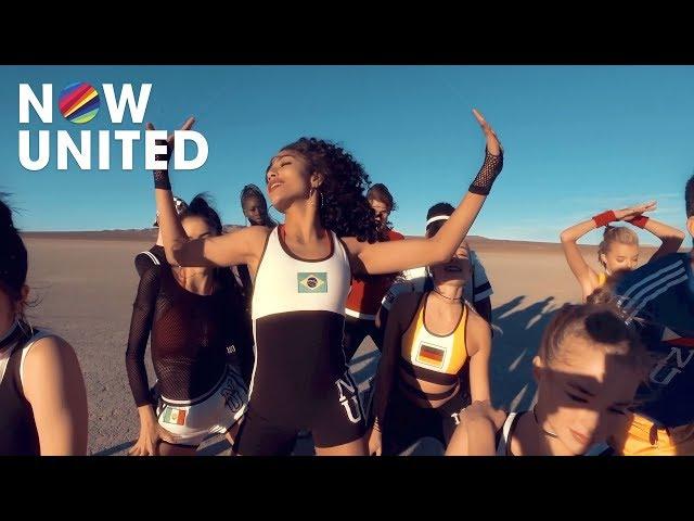 Now United Summer In The City Lyrics Genius Lyrics
