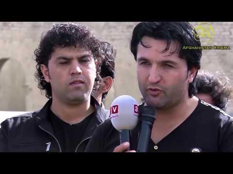 Sokoot - Afghan Movie 2016 - Behind The...