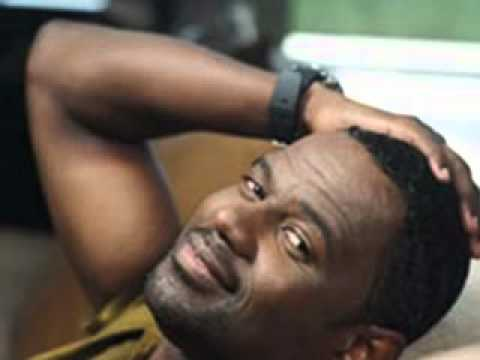 Brian Mcknight - Used to be my girl +lyrics/letra