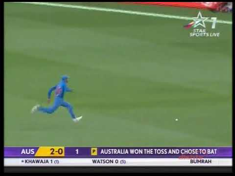 Khawaja vs India