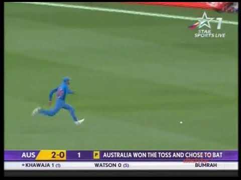 Khawaja vs India