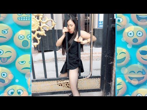 Paling GOKIL..!!! Video LUCU Terbaru - Paling Koplak,Dijamin NGAKAK