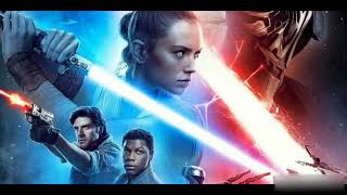 Why I don't Love Star Wars Like MCU | HINDI |