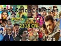 Box Office Collection Of Best 40 Bollywood Movies in 2017 | Top 2017 Bollywood Movies