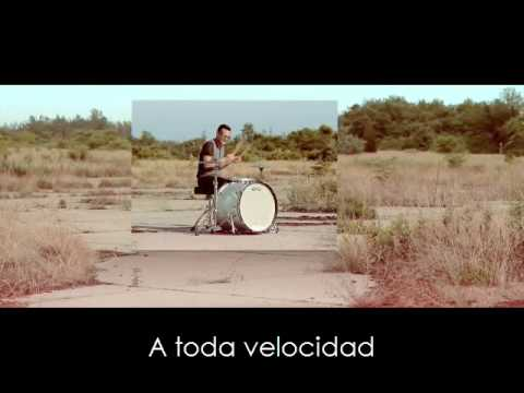Interpol Barricade (Subtitulado Español)