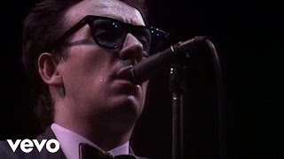 Elvis Costello & The Attractions - I