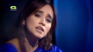 Aar Ektibar | Shimul Zaman | Official Music Video
