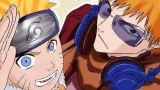 Naruto & Bleach Creators BOTH Prepare For NEW SERIES!!!