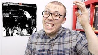 Playboi Carti - Die Lit ALBUM REVIEW