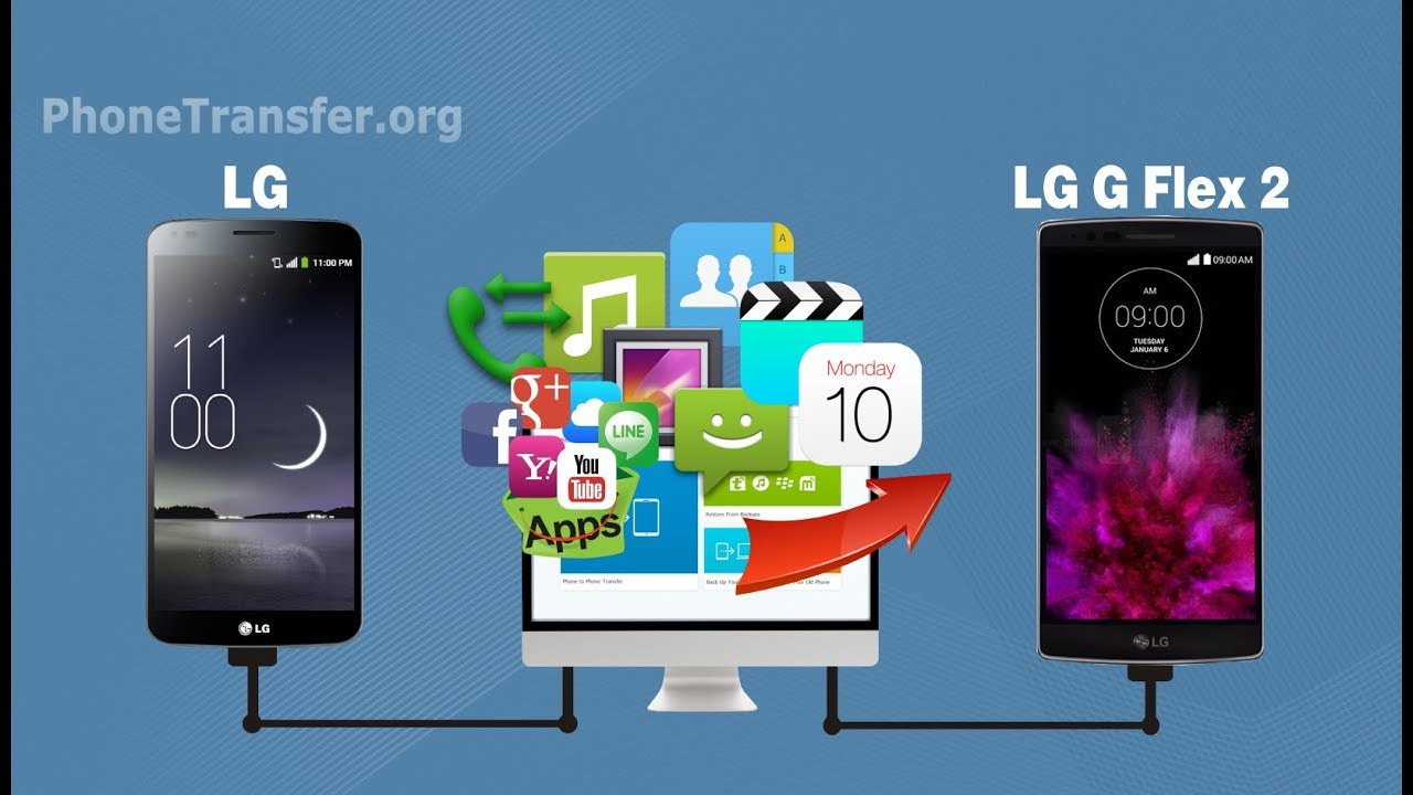 LG MEDIA SYNC DEVICE DRIVERS DOWNLOAD