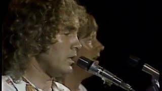Jan & Dean - Live at Ontario Place - July 8, 1980 (Set list in description)
