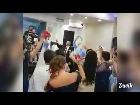 Dasma Shqiptare kënga e Familjes Hasan & Merita