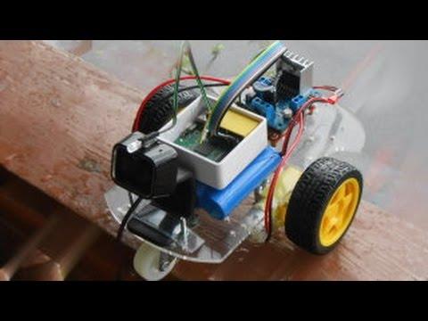 eDIY - eDIY - Displaying items by tag: Electronics