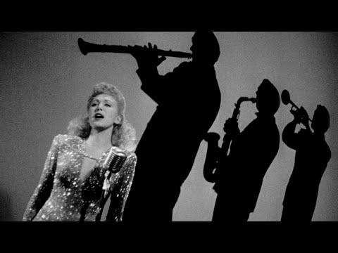 Detour (1945) Crime, Drama, Film-Noir Full length Movie