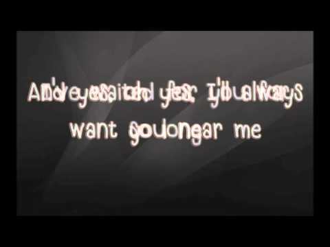 Lady - Kenny Rogers lyrics