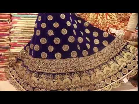 Exclusive Bridal Lehenga Design With Price|Buy Online|Whole sell