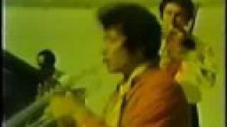 Herb Alpert & the TJB Good Morning, Mr. Sunshine Video 1969