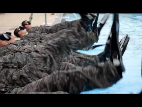 Air Force Jobs - Battlefield Airmen