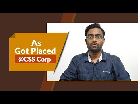 Mr. Kushal of Maharashtra Speak on Network Bulls CCIE Training & Job Placements