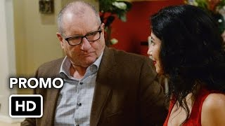 "Modern Family 6x14 Promo ""Valentine's Day 4: Twisted Sister"" (HD)"