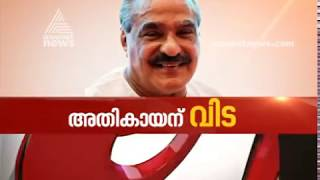 Remembering veteran politician K M Mani | News Hour 9 April 2019