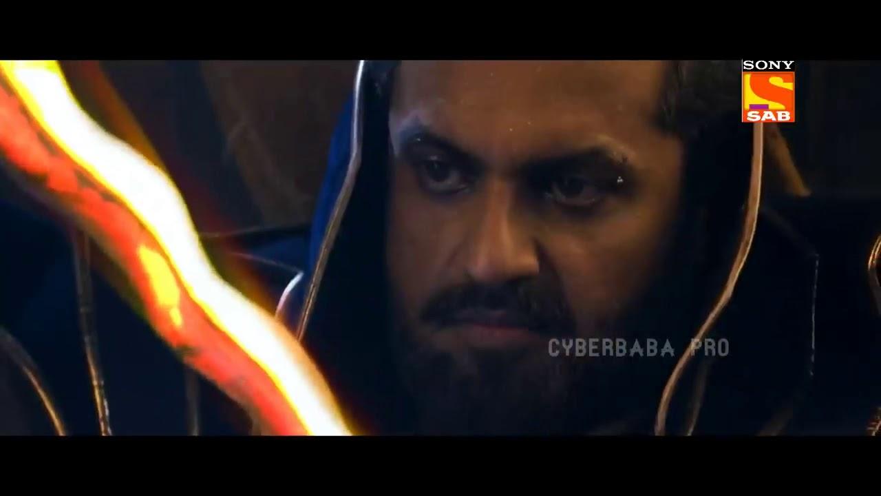 Download Aladdin season 4 _ Fanmade Promo - Cyberbaba pro - Aladdin.mp4