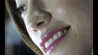 http://blog.livedoor.jp/fetish3939/archives/75292436.html.