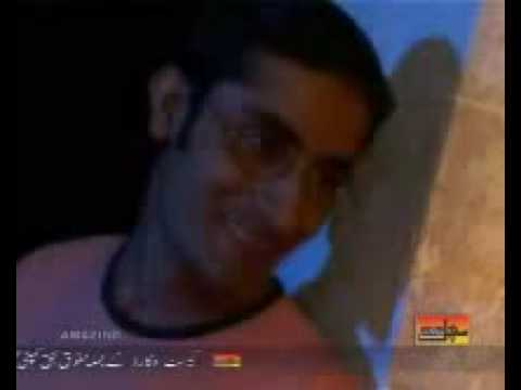 Toon wisaare chadiyo dil ( Farzana Parveen  )                Sindhi Song @ Sindhi Collection