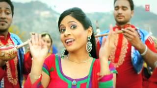 Gall Singhi Paa Lee By Miss Pooja [Full Song] I Jogi De Gufa Kamaal