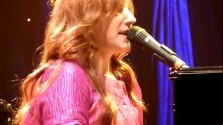 Tori Amos - Carry (Eindhoven, 2011-10-15)