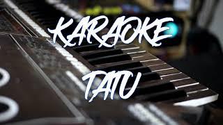 Download Mp3 Karaoke Dan Lirik Lagu Tatu    Arda    Didi Kempot