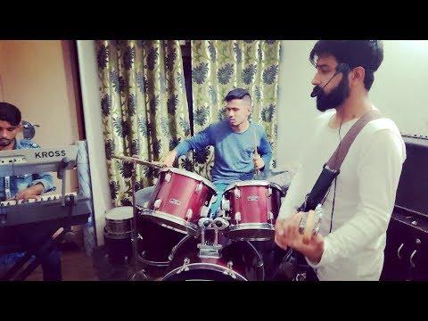 tujhe-kitna-chahe-aur-hum-|-kabir-singh---film-version-|-jamming-session-|-the-maayawezzz