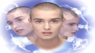 Watch Sinead OConnor Three Babies video