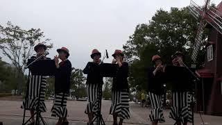 [고양문화재단] 2019.09.21 소리하나